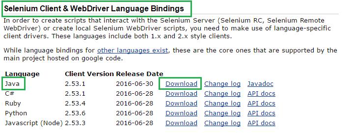 download-selenium-01