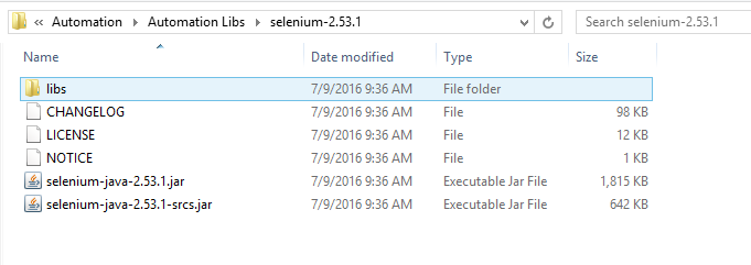 save-selenium-locally-02