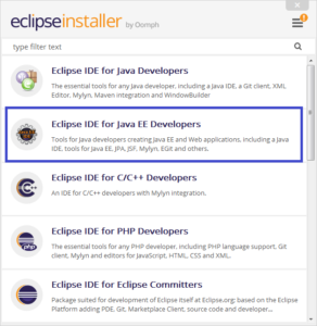 eclipse-installation-ee
