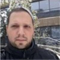 ליאור וינמן - מנהל QA ואוטומציה